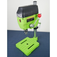 SONIC MINIATURE DRILL.ELECTRONIC VARIABLE SPEED