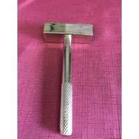 Diamond Dressing Tool for Bench Grinders